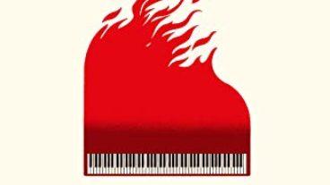"""Tori Amos: """"Widerstand – Hoffnung, Wandlung und Mut"""""""