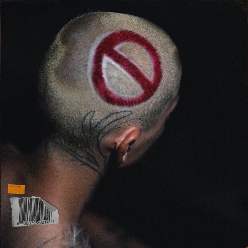 """Not A Toy: """"s/t"""" EP – Mix von aktueller Popmusik mit Rock"""