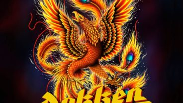 "Dokken: ""Lost Songs"" – das verschwundene Debütalbum der Hardrock-Ikonen"