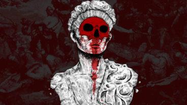 """Seether: """"Si Vis Pacem, Para Bellum"""" – Post-Grunge in der achten Auflage"""