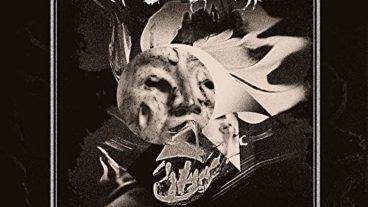 """Neige Morte: """"IIII"""" – Jetzt wird's hart, brutal und düster"""