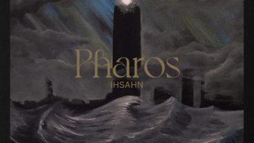 Ihsahn: EP in 2020 – die Zweite! – Kontraste pur zur ersten EP