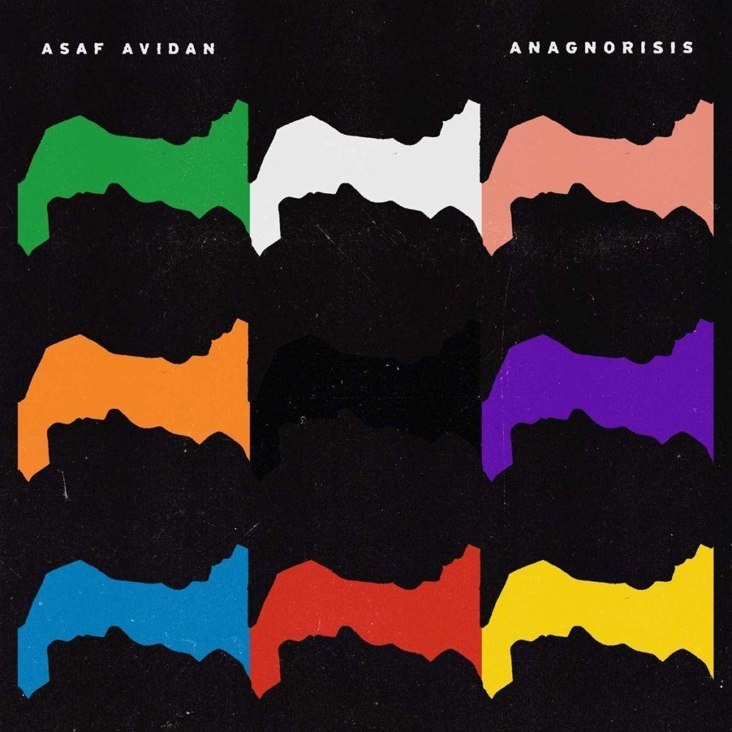 Asaf Avidan: Die Auferstehung vom Fluch des One-Hit-Wonders