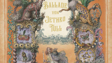 Ballade_JethroTull_Cover