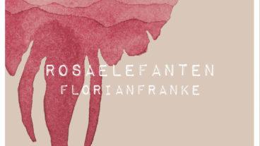 Florian Franke: Pop meets Jazz – und es funktioniert!