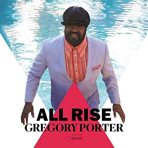 Gregory Porter –