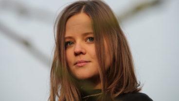 Lina Maly: neue EP & gemeinsame Single mit Antje Schomaker