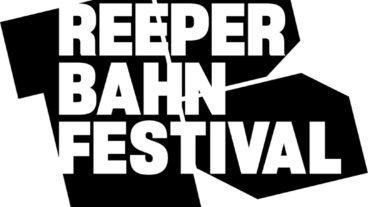 Reeperbahn Festival 2020 – Hybrid aus Digital und Analog