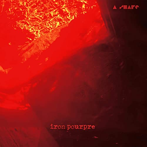A Shape: Krach erster Güte – Noise Rock in direkter Linie zu Sonic Youth