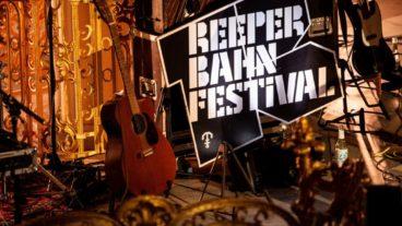 Reeperbahn Festival 2020: Experiment – gelungen?