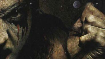 """Marquette: """"Into The Wild"""" – auf den Spuren von Christopher McCandless"""
