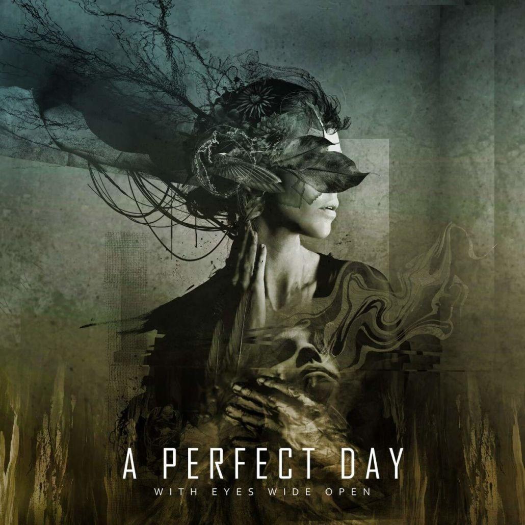 A Perfect Day – harter Rock und gefühlvolle Balladen