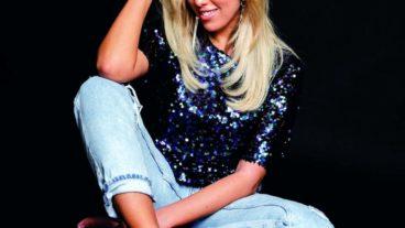 Annemarie Eilfeld: Vom Sommerhaus in die Charts