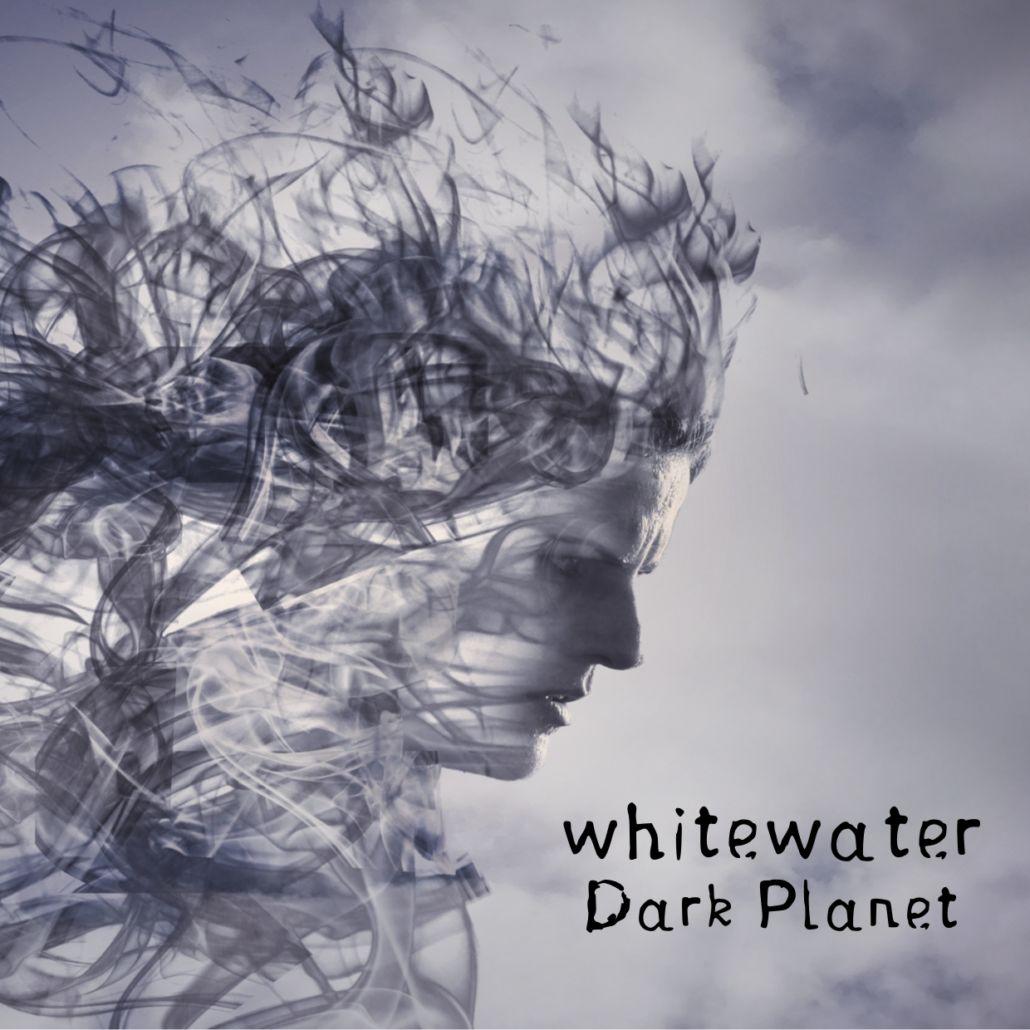 Whitewater: Sphärisch-floydiger Prog für ruhige Herbstabende