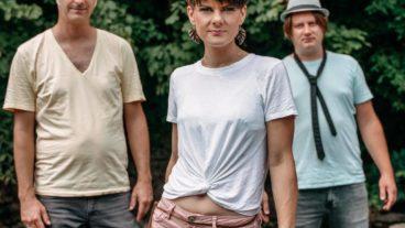 Baers – deutschsprachige Popmusik mit Stil