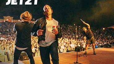 "Bosse mit live-EP ""Alles ist jetzt"""