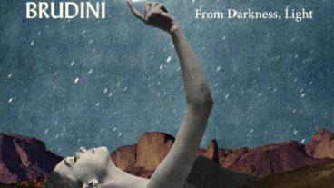 Brudini: Ein schaurig-schöner Trip in die Tiefe einer zerbrechlichen Seele