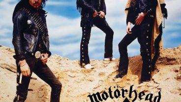 "Motörhead: ""Ace of Spades"" – das Album, das alles verändert hat"