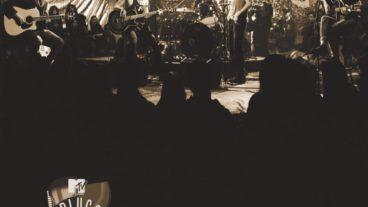 """Nach 28 Jahren erscheint """"MTV Unplugged"""" von Pearl Jam erstmals auf CD"""