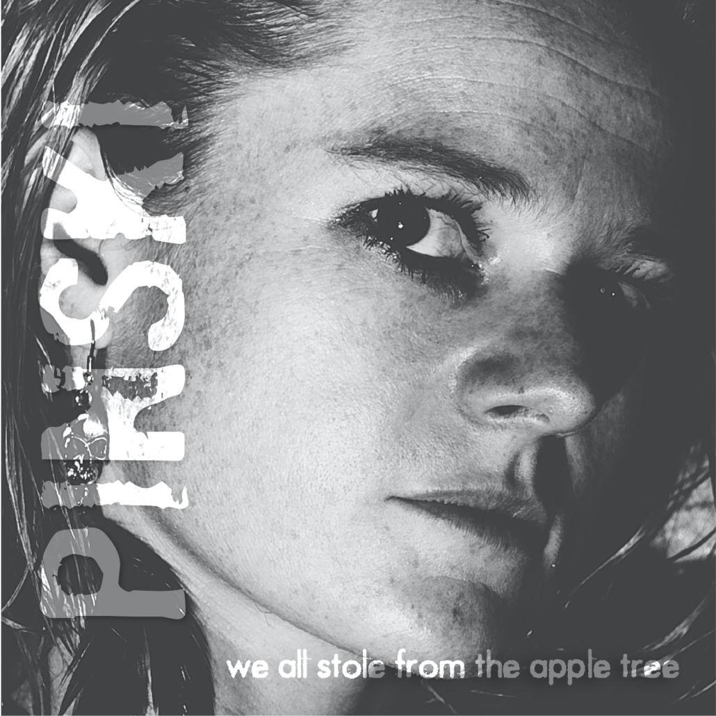 Pinski – Kölner Female Prog Rock Band mit neuer EP am 27.11.
