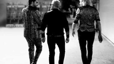 QUEEN mit Adam Lambert sind eine Wucht! – Das Livealbum war überfällig