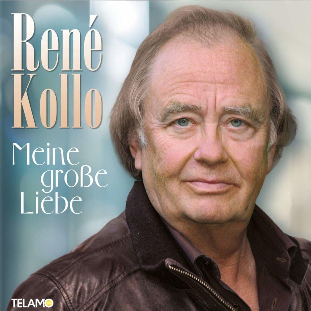 René Kollo: Der Altmeister der Oper und des Schlagers zeigt, wie's geht