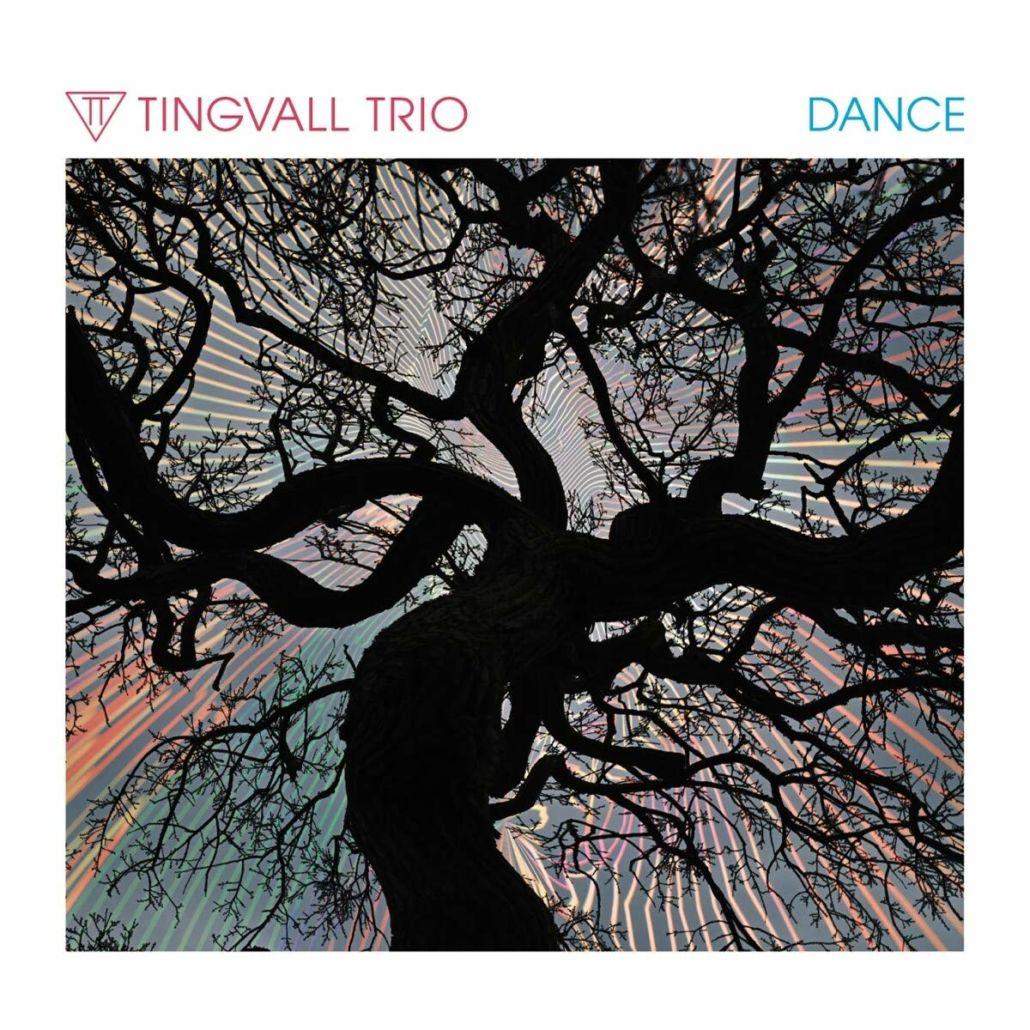 """Dance"" – das Tingvall Trio lädt zum Tanz"
