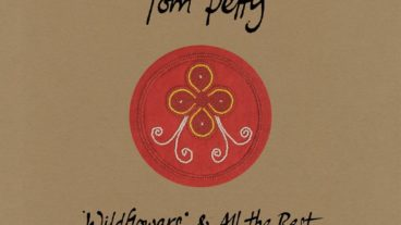 "Tom Petty: ""Wildflowers & All The Rest"" – die ultimative Deluxe Edition"