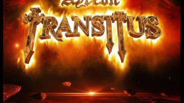 "Ayreon: ""Transitus"" – Rockoper und Horrormusical"