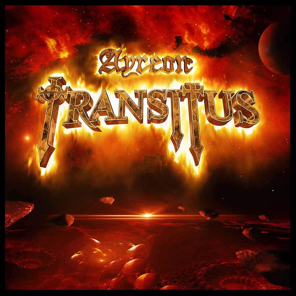 "Ayreon: ""Transitus"" – Rockoper und Horrormusical"