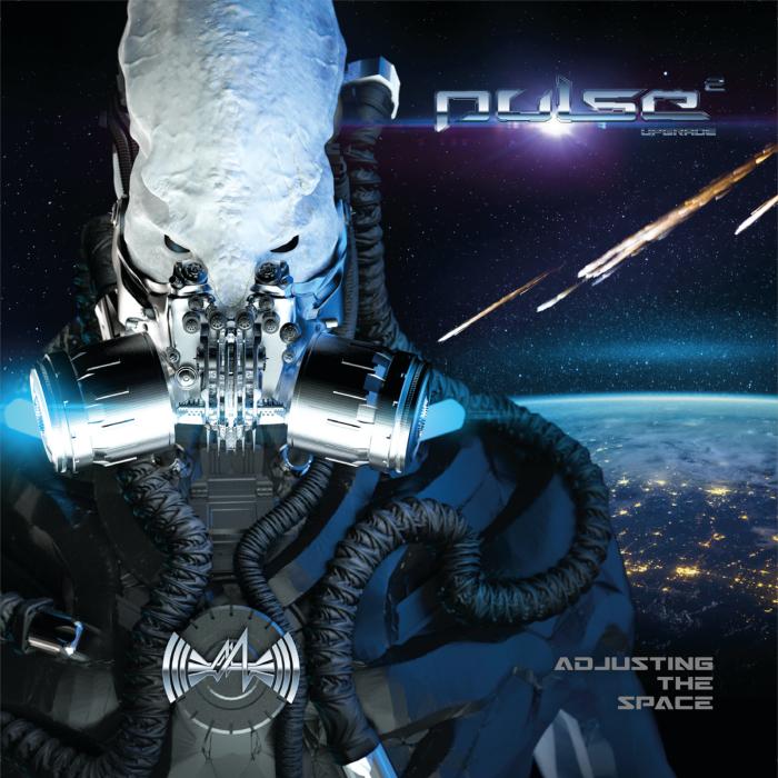 Pulse: Vom Warp-Antrieb zum chilligen Gleitflug
