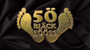 """50 Jahre Bläck Fööss – das Best of Album """"5Ö"""" mit vielen Gästen"""