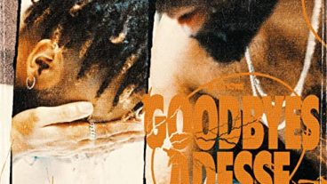 "Adesse: ""Goodbyes"" Single und Video out now"