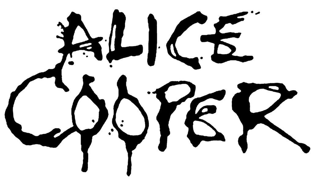 Happy Birthday Alice Cooper – 24 Stunden Gratis Download zum neuen Song