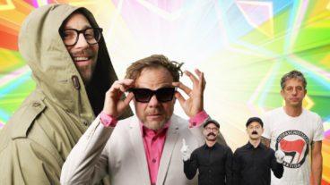 "Beatsteaks: Video zum Ideal-Cover ""Monotonie"" – Neue EP im Dezember!"
