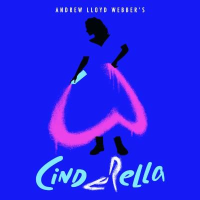 "Das Album zu Andrew Lloyd Webbers neuem Musical ""Cinderella"""