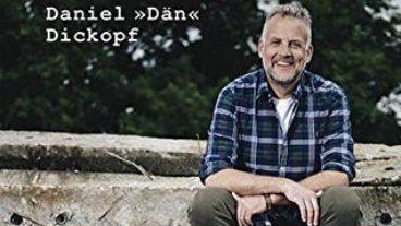 """Daniel """"Dän"""" Dickopf: Eine Biographie in Form von Kneipengesprächen"""