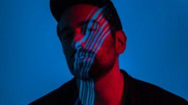 """Dotan präsentiert das Video zu seiner neuen Single """"There Will Be A Way"""""""