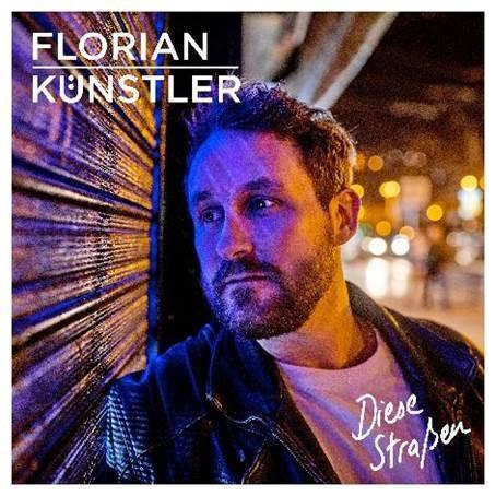 Florian Künstler – ein Plädoyer für Menschlichkeit und Empathie