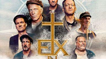 """In Extremo: """"Kompass zur Sonne"""" jetzt mit spezieller live-CD"""