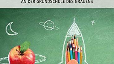 """""""Leaks aus dem Lehrerzimmer"""" – die Leiden einer jungen Lehrerin"""