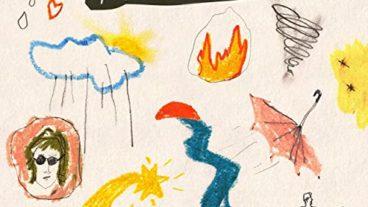 "Milow: Titelsong zur Neuauflage des Kinderfilmklassikers ""Lauras Stern"""