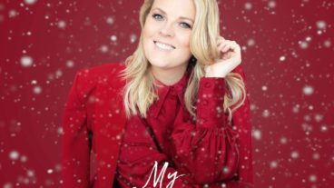 Patricia Kelly: My Christmas Concert