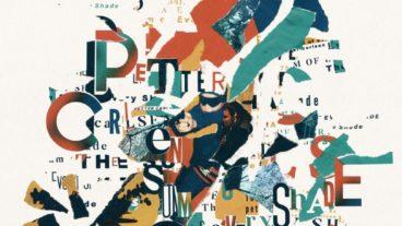 Die Schattierungen des Petter Carlsen – Prog vom Feinsten