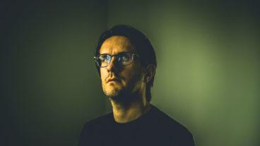 """Steven Wilson: """"King Ghost"""" – ein jenseitiger neuer Song"""