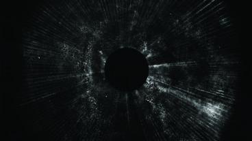 Silent Eyes: mehr ein Singer/Songwriter-Album als ein Prog-Album