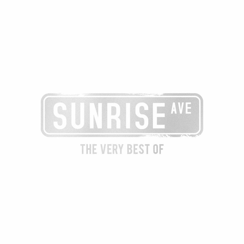 """Sunrise Avenue läuten den Abschied ein: """"Thank You For Everything"""""""