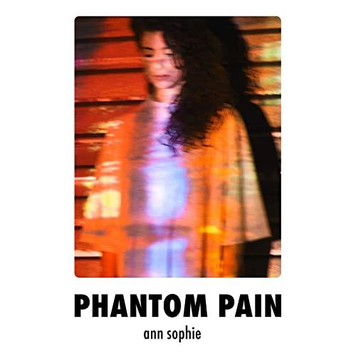 """Ann Sophie: Die Videopremiere zu """"Phantom Pain"""""""