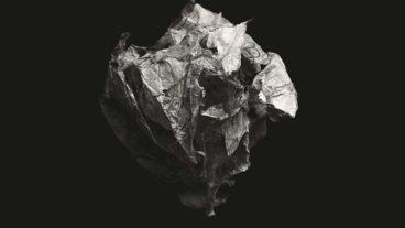 Corecass: ein dunkler, atmosphärisch dichter Mantel umhüllt diese Musik