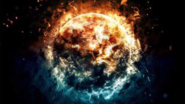 Collapse Under The Empire: Aktueller kann Post-Rock kaum sein